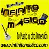 Infinito Magico