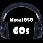 mega1050 60s
