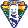 WOOFS Stream - DOG Music