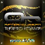 AH.FM - Leading Trance Radio 48k