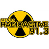 Radioactive (Sifnos)