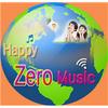Zero Music (Happy)