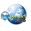 We are DJ WORLD RADIO