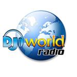 We are DJ WORLD RADIO