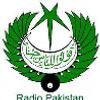 Regional Channels PBC
