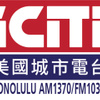 iCiti Radio Hawaii (KUPA)