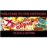 Alabama Hott Radio