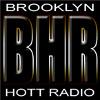 Brooklyn Hott Radio