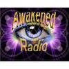 Awakened Radio