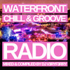 Waterfront Chill & Groove Radio Amsterdam