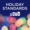 WNYC Holiday Standards