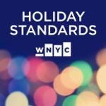 WNYC Holiday Standards
