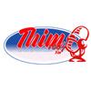 THIM FM