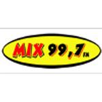 Mix 99.7