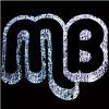 MoBoogie Radio