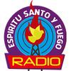 Espiritu Santo Y Fuego Radio (new orleans )