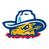 Amarillo Sod Poodles Baseball Network
