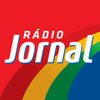 Rádio Jornal (Caruaru)