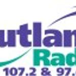 Rutland Radio