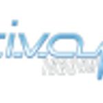 Activa 1520