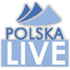 Radio Polska Live!