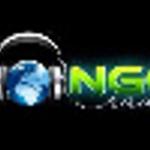 Bongo Radio - Taarab & Mduara Channel