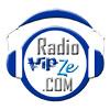Radio Vipze