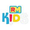 RM Kids