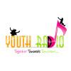 The Youth Radio