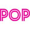 PromoDJ Pop