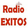 Radio Exitos