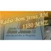 Radio Bom Jesus