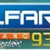 Elfara 93 FM Malang