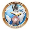 Radio Enciende Una Luz