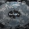 RaptureFM