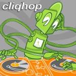 SomaFM: cliqhop idm