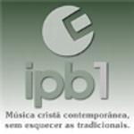IPB HD