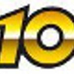Radio10Gold 90's hits