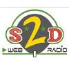 S2d WebRadio