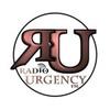 Radio Urgence FM