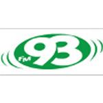 Rádio FM 93