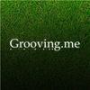 Grooving.me: Undergroove