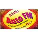 Radio Auto FM