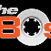 the80s.com.au -  64 kbps aac+