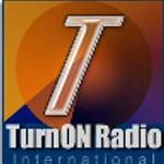 TurnON Radio International