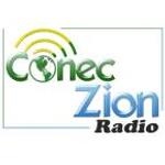 Radio ConecZion