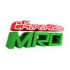 MRO Radio