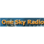 OneSky Radio