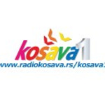 Radio Kosava.fm