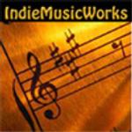 Indie Music Works